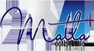 full_colour-logo