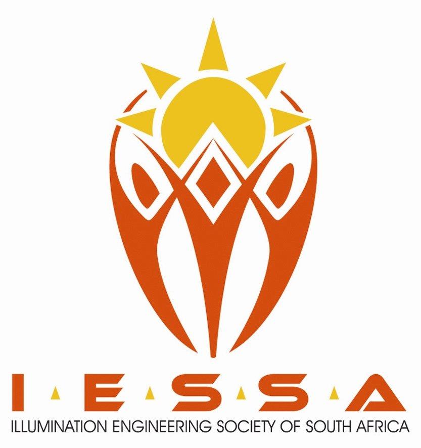 IESSA logo