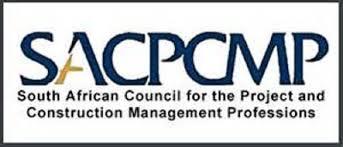 SACPCPM Logo