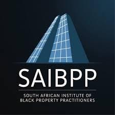 SAIBPP Logo