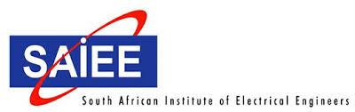 SAIEE Logo